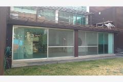 Foto de departamento en renta en  , tlaltenango, cuernavaca, morelos, 4583150 No. 01