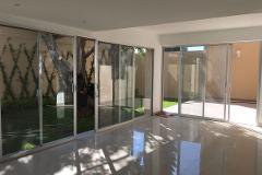 Foto de casa en renta en  , tlaltenango, cuernavaca, morelos, 4598043 No. 01