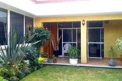 Foto de casa en condominio en venta en  , tlaltenango, cuernavaca, morelos, 4666512 No. 01