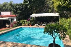 Foto de casa en venta en  , tlaltenango, cuernavaca, morelos, 4675309 No. 01