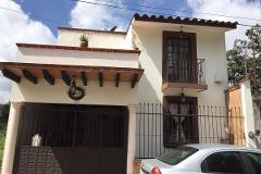 Foto de casa en venta en tlanalapa , loma de los angeles, coatepec, veracruz de ignacio de la llave, 3728536 No. 01