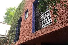 Foto de casa en venta en tlapancalco , barrio santa catarina, coyoacán, distrito federal, 4567117 No. 01