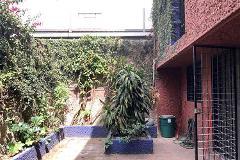 Foto de casa en condominio en venta en tlapancalco , barrio santa catarina, coyoacán, distrito federal, 4622247 No. 01