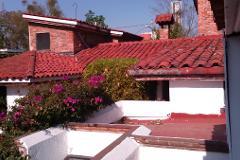 Foto de casa en venta en tlapexco , campestre palo alto, cuajimalpa de morelos, distrito federal, 4272953 No. 01