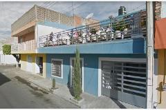 Foto de casa en venta en tlaquepaque centro 1, hidalgo, san pedro tlaquepaque, jalisco, 0 No. 01