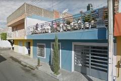 Foto de casa en venta en tlaquepaque centro , hidalgo, san pedro tlaquepaque, jalisco, 4671688 No. 01