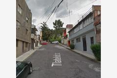 Foto de casa en venta en tlatelolco 0, santa bárbara, toluca, méxico, 4580137 No. 01