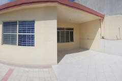 Foto de casa en venta en tlatelolco 8038 , lomas modelo, monterrey, nuevo león, 0 No. 01