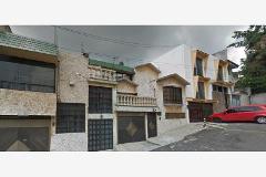 Foto de casa en venta en tlatelolco ñ, santa bárbara, toluca, méxico, 4580026 No. 01