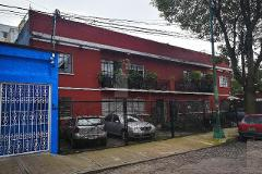 Foto de local en venta en tlatetilpa , barrio san lucas, coyoacán, distrito federal, 4536832 No. 01