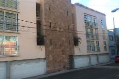 Foto de departamento en venta en  , tlatilco, azcapotzalco, distrito federal, 0 No. 01