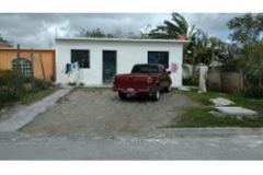 Foto de casa en venta en tlatilco , los laureles, altamira, tamaulipas, 4286743 No. 01