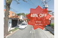 Foto de casa en venta en tlaxcala 0, jacarandas, tlalnepantla de baz, méxico, 4580232 No. 01