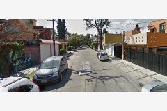 Foto de casa en venta en tlaxcala 00, jacarandas, tlalnepantla de baz, méxico, 4530346 No. 01