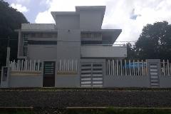 Foto de casa en venta en tlaxcala 229, lindavista, pueblo viejo, veracruz de ignacio de la llave, 3910798 No. 01
