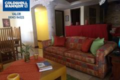 Foto de casa en venta en tlaxcala #414 norte entre morelos y yaqui , zona norte, cajeme, sonora, 4716810 No. 10