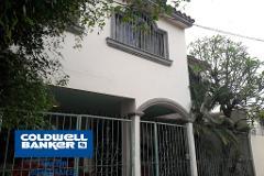 Foto de casa en venta en tlaxcala #736 sur , ciudad obregón centro (fundo legal), cajeme, sonora, 0 No. 01