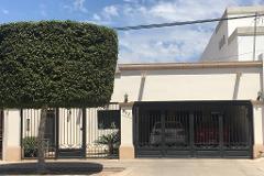 Foto de casa en venta en tlaxcala 752 , zona norte, cajeme, sonora, 0 No. 01