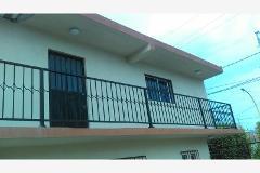 Foto de oficina en renta en tlaxcala 832, ciudad obregón centro (fundo legal), cajeme, sonora, 4515484 No. 01