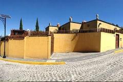 Foto de casa en venta en  , tlaxcala centro, tlaxcala, tlaxcala, 4236142 No. 01