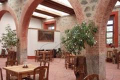 Foto de terreno habitacional en venta en  , tlaxcala centro, tlaxcala, tlaxcala, 4570125 No. 01
