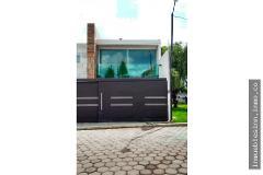 Foto de casa en venta en  , tlaxcala centro, tlaxcala, tlaxcala, 4612142 No. 01