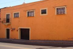 Foto de casa en venta en  , tlaxcala centro, tlaxcala, tlaxcala, 0 No. 01