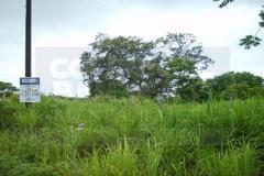 Foto de terreno habitacional en venta en tlaxcala , mata redonda, pueblo viejo, veracruz de ignacio de la llave, 4015646 No. 01