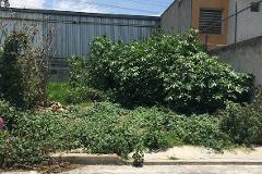 Foto de terreno habitacional en venta en privada de tlaxcala , rancho jajalpa, ecatepec de morelos, méxico, 3675997 No. 01