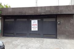 Foto de casa en venta en  , tlaxcala, san luis potosí, san luis potosí, 5239154 No. 01