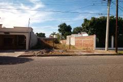 Foto de terreno habitacional en venta en tlaxcala , zona norte, cajeme, sonora, 4559315 No. 01