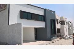 Foto de casa en venta en tlaxcalancingo 23, san bernardino tlaxcalancingo, san andrés cholula, puebla, 0 No. 01