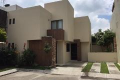 Foto de casa en venta en tlaxcalancingo 444, san bernardino tlaxcalancingo, san andrés cholula, puebla, 4606223 No. 01