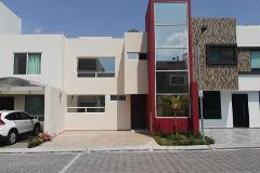 Foto de casa en venta en tlaxcalanzi 416, la alfonsina, san andrés cholula, puebla, 0 No. 01