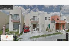 Foto de casa en venta en tokio 214, renaceres residencial, apodaca, nuevo león, 4510013 No. 01
