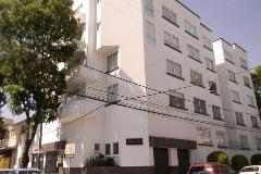 Foto de departamento en venta en tokio , portales norte, benito juárez, distrito federal, 0 No. 01