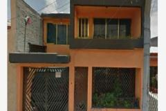 Foto de casa en venta en tollocan 42, ciudad azteca sección poniente, ecatepec de morelos, méxico, 3569812 No. 01