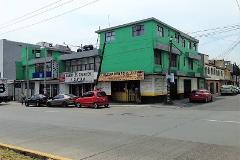 Foto de edificio en venta en tollocan 500, santa ana tlapaltitlán, toluca, méxico, 4582720 No. 01