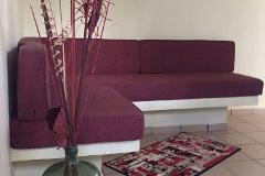 Foto de casa en renta en  , tolteca, tampico, tamaulipas, 3100575 No. 01