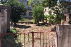 Foto de terreno habitacional en venta en  , tolteca, tampico, tamaulipas, 3438267 No. 01