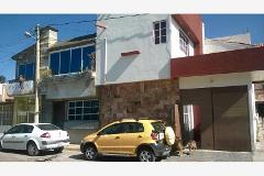 Foto de casa en renta en toltecapa , zaragoza, apizaco, tlaxcala, 3534642 No. 01