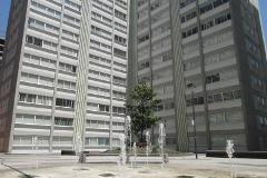 Foto de departamento en venta en toltecas 166, carola, álvaro obregón, distrito federal, 4425926 No. 01