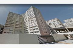 Foto de departamento en venta en toltecas 166, carola, álvaro obregón, distrito federal, 4574179 No. 01