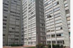 Foto de departamento en venta en toltecas 166, carola, álvaro obregón, distrito federal, 4578711 No. 01