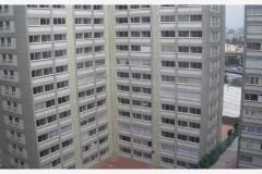 Foto de departamento en venta en toltecas 166, carola, álvaro obregón, distrito federal, 4653431 No. 01