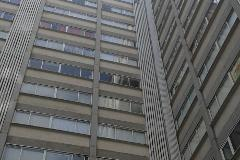 Foto de departamento en renta en toltecas , carola, álvaro obregón, distrito federal, 0 No. 01