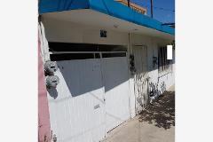 Foto de casa en venta en toluca 1115, progreso macuiltepetl, xalapa, veracruz de ignacio de la llave, 3442057 No. 01