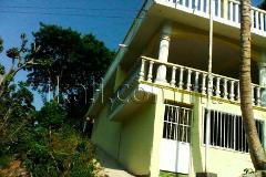 Foto de casa en venta en toluca , obrera, papantla, veracruz de ignacio de la llave, 2666024 No. 02