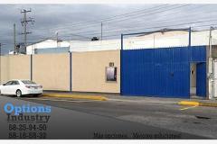 Foto de nave industrial en venta en  , toluca, toluca, méxico, 2669781 No. 01