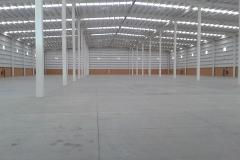 Foto de nave industrial en venta en  , toluca, toluca, méxico, 3959274 No. 01